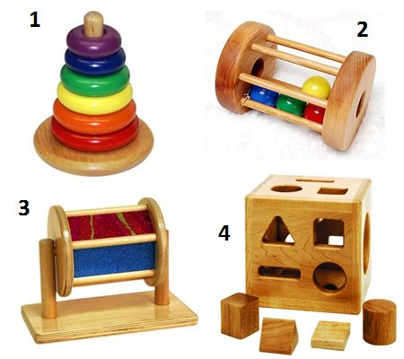 reasons why wooden baby toys is good best baby toys With best wooden toys for babies